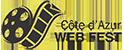 Webfest - cote dazur web fest