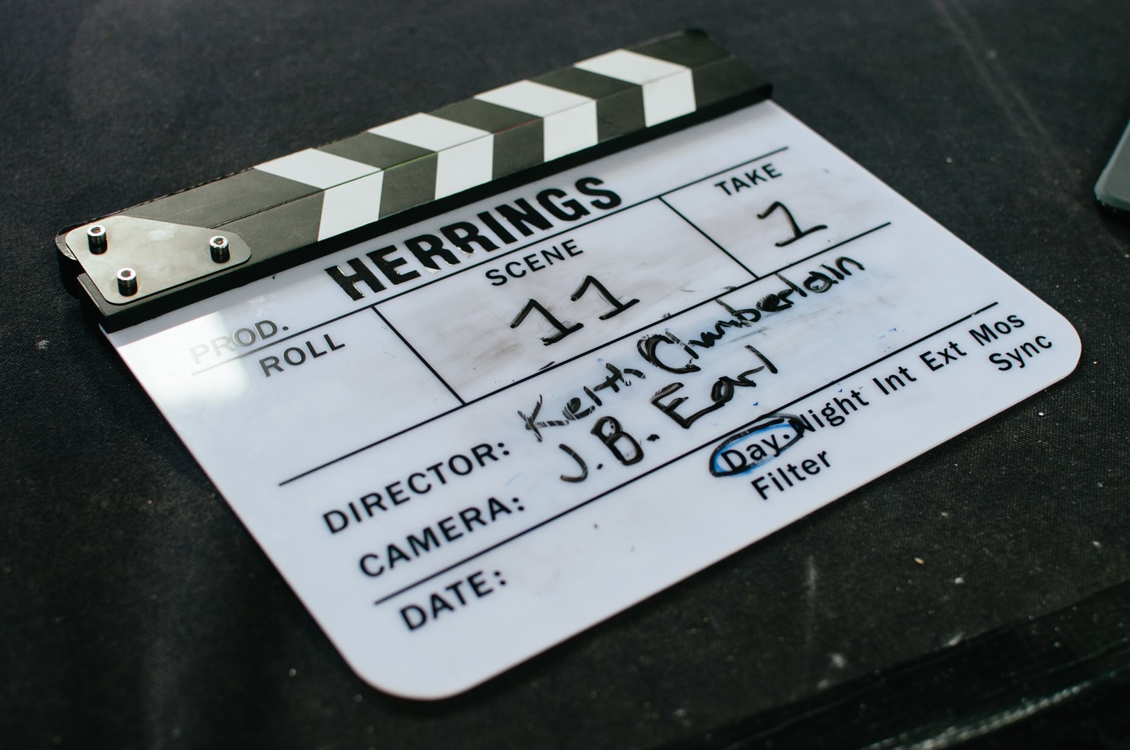 herring9