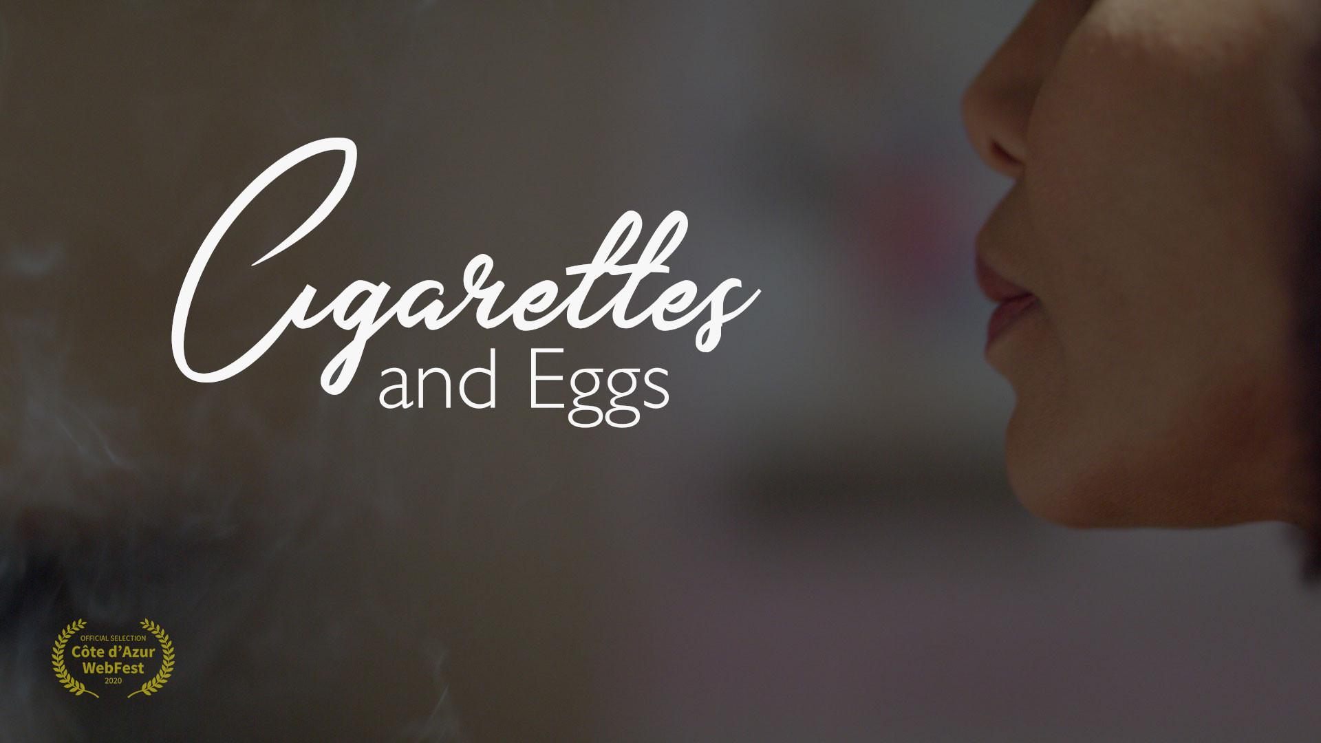 Cigarettes-and-Eggs-05