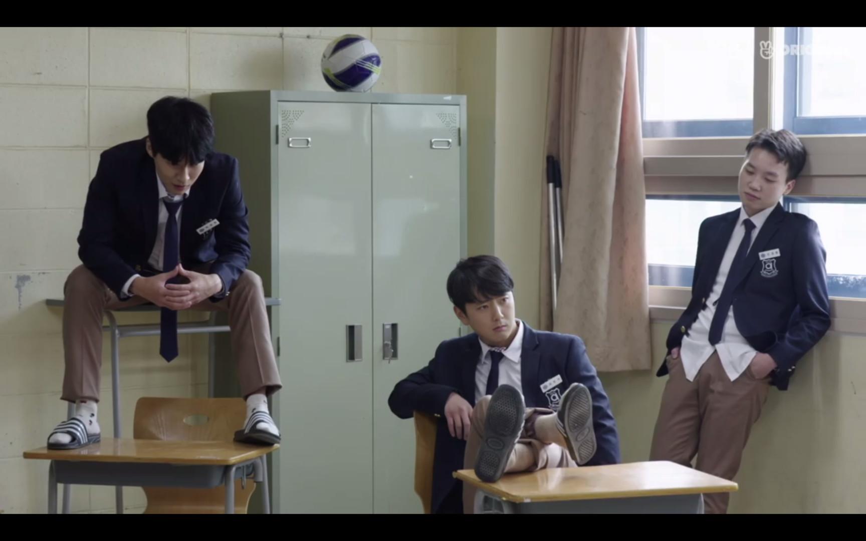 all-boys-03