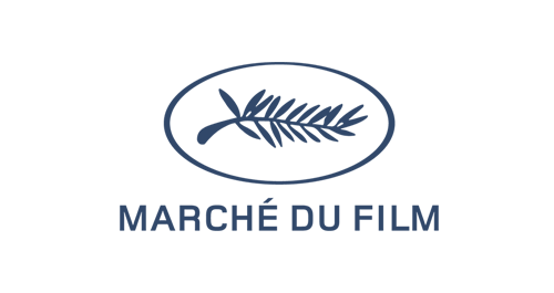 The Marché du Film launches a virtual market for industry professionals impacted by COVID-19