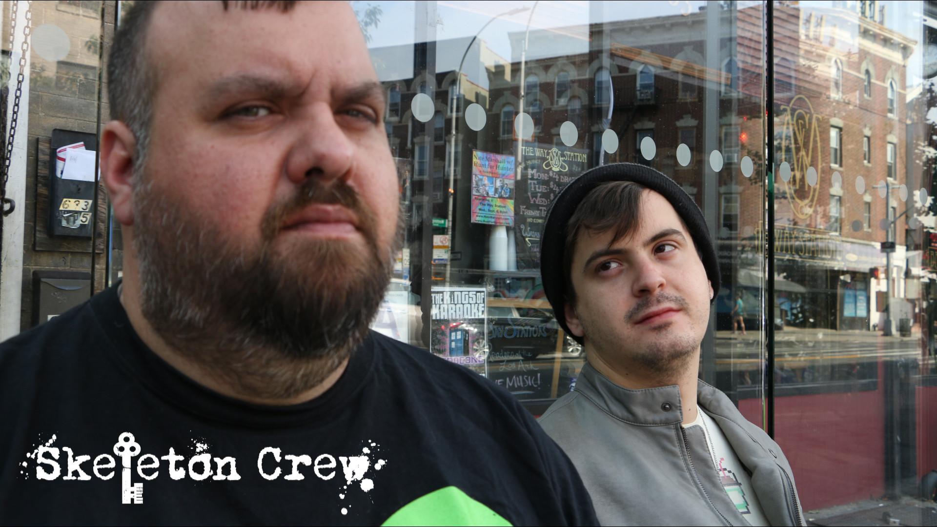 skeleton-crew-09