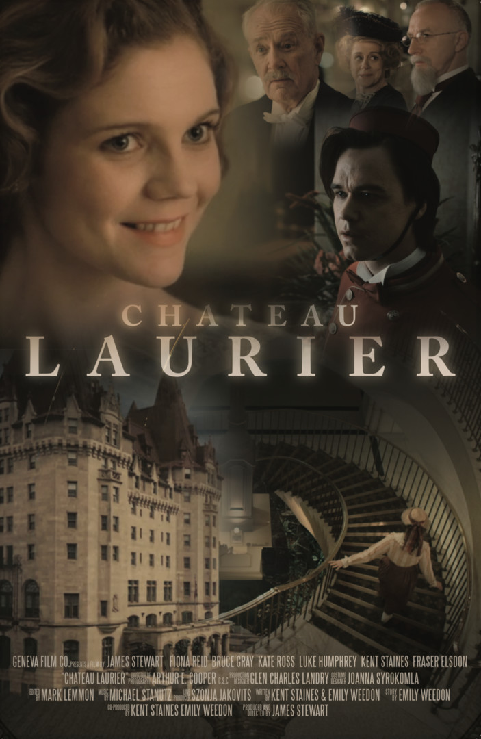 Chateau_Laurier-006