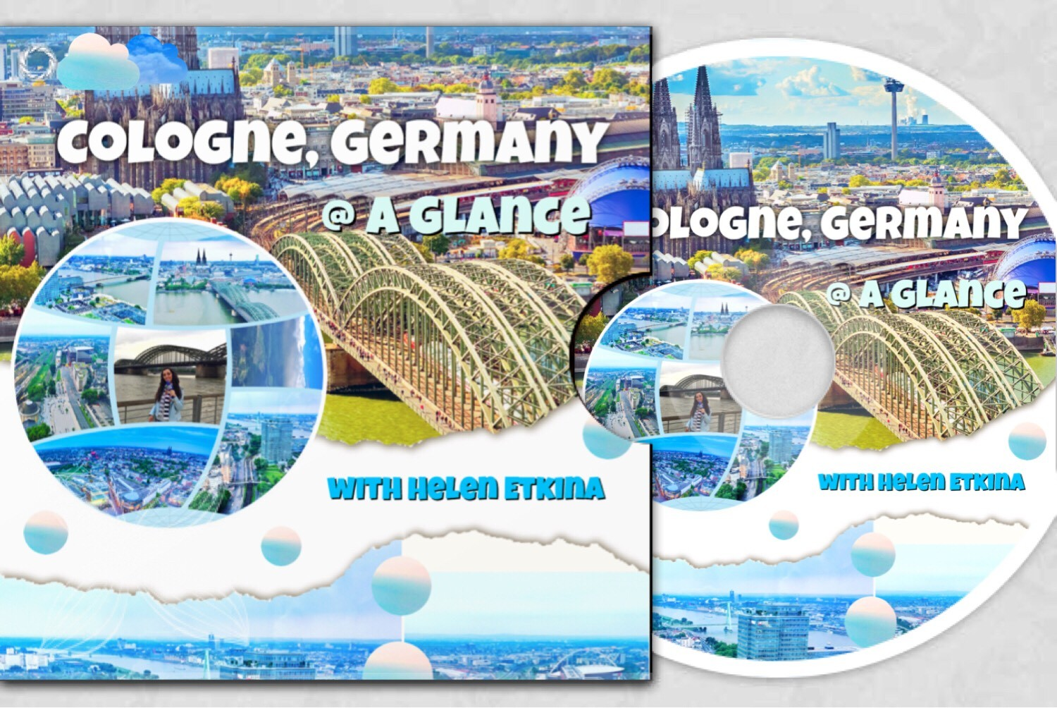 Cologne_Germany_at_a Glance-001