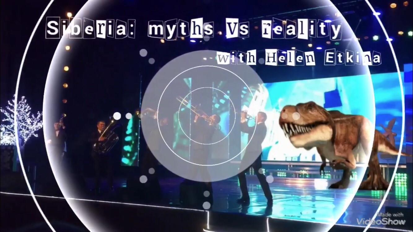Siberia_Myths_vs_Reality-004