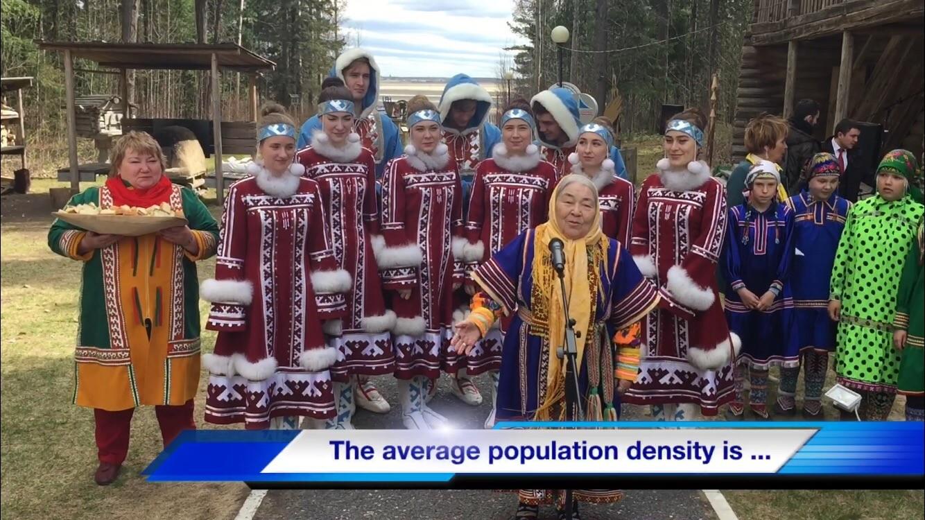 Siberia_Myths_vs_Reality-005