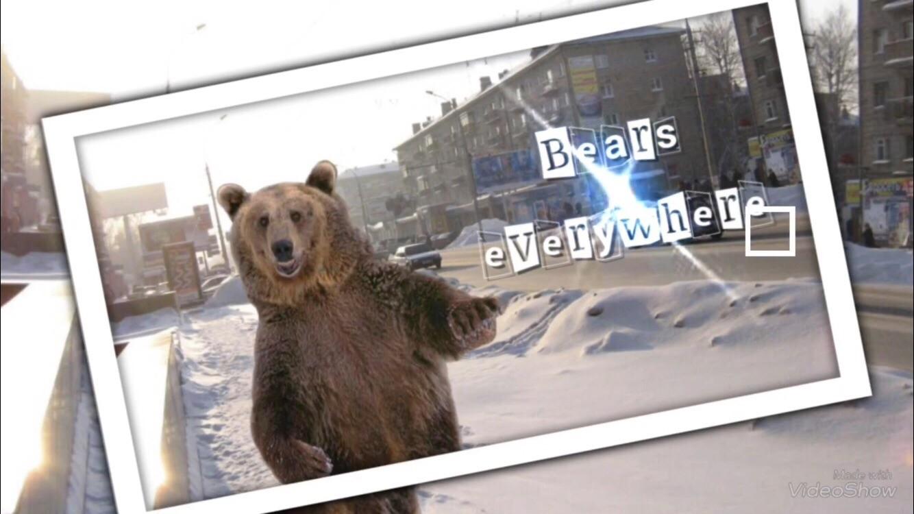 Siberia_Myths_vs_Reality-007