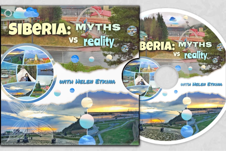 Siberia_Myths_vs_Reality-008