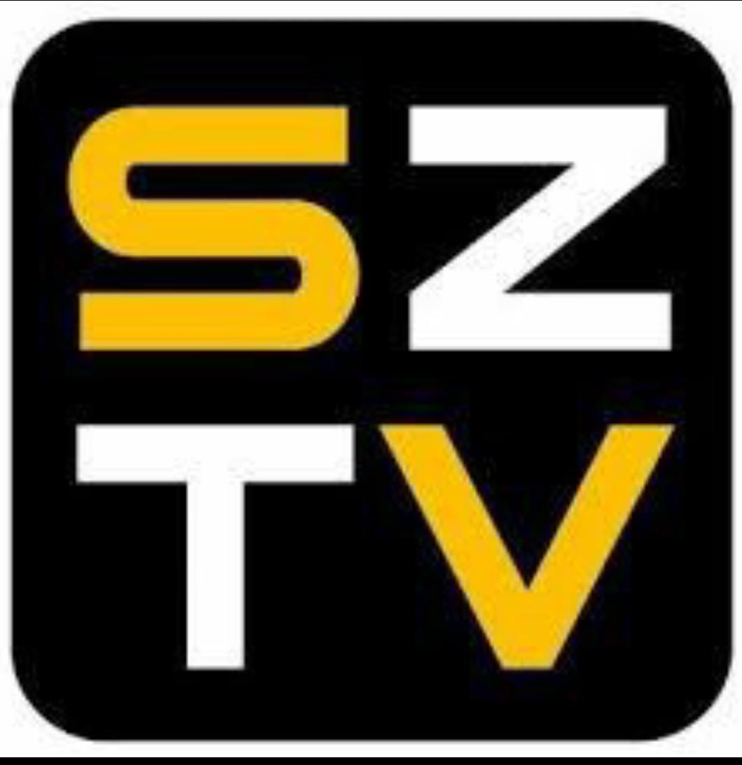 Côte d'Azur WebFest TV announces official selections for 2020