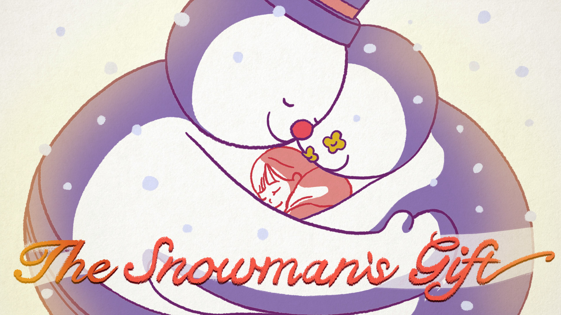 the_snowmans_gift-001