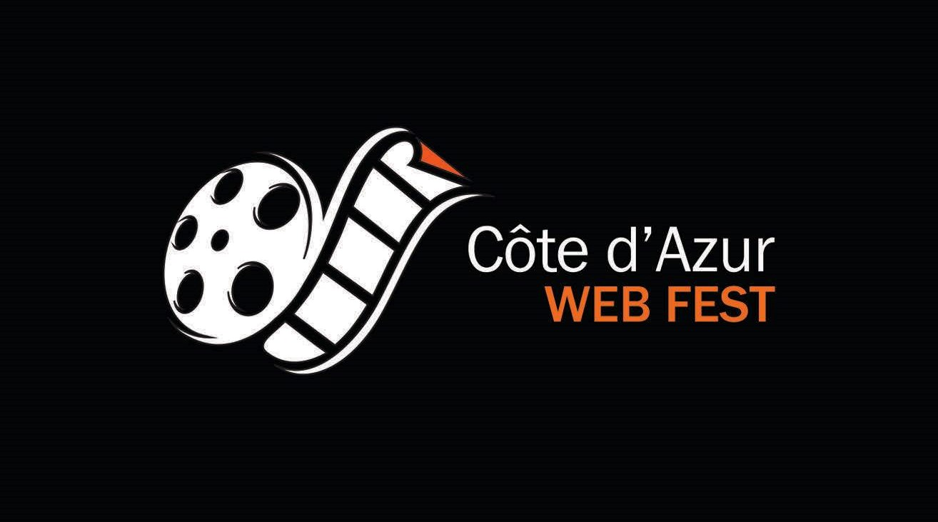 Côte d'Azur Webfest Condemns  Terrorist Attacks in France | By Clinton H. Wallace