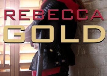 Rebecca Gold – Trailer