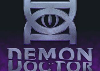 Demon Doctor Trailer