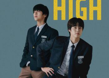 All-Boys High