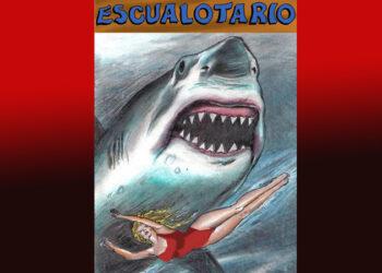 Escualotario-short animation