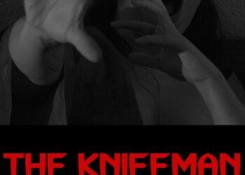 The Knifeman
