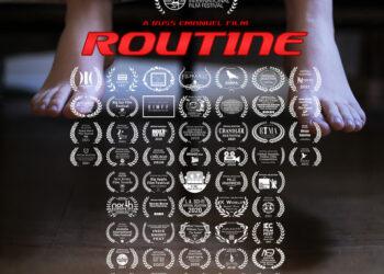 Routine_Trailer
